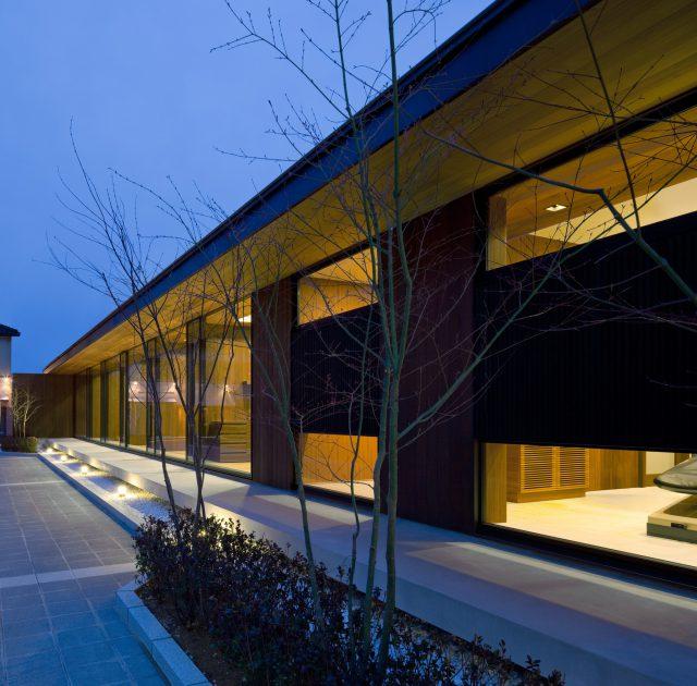 『KOUSUKE DENTAL CLINIC』設計実績建築写真・竣工写真・インテリア写真6