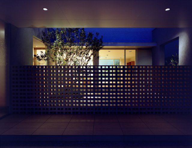 『平成の住宅』設計実績建築写真・竣工写真・インテリア写真3