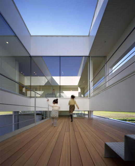 『ユウハウス』設計実績建築写真・竣工写真・インテリア写真10