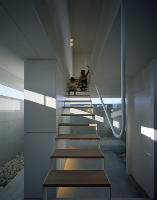 『ユウハウス』設計実績建築写真・竣工写真・インテリア写真6