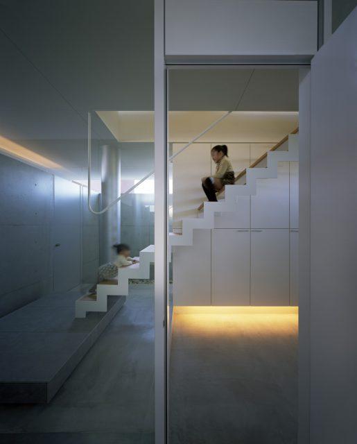 『ユウハウス』設計実績建築写真・竣工写真・インテリア写真5