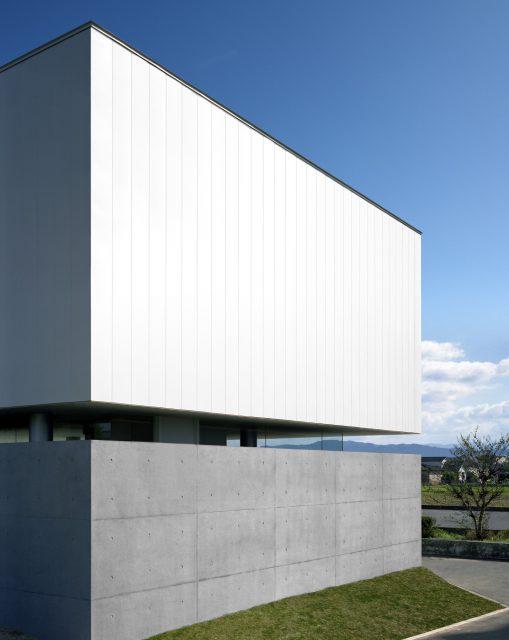 『ユウハウス』設計実績建築写真・竣工写真・インテリア写真2