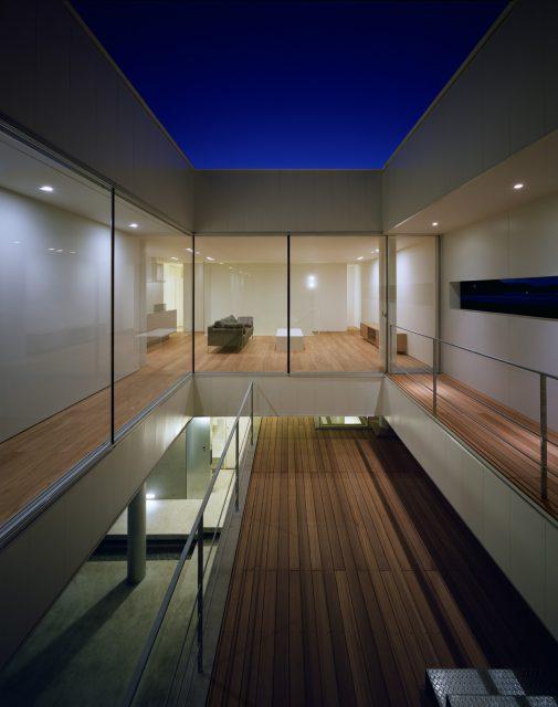 『ユウハウス』設計実績建築写真・竣工写真・インテリア写真11