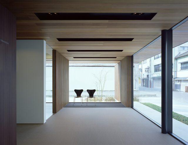 『KOUSUKE DENTAL CLINIC』設計実績建築写真・竣工写真・インテリア写真7