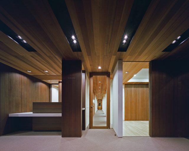 『KOUSUKE DENTAL CLINIC』設計実績建築写真・竣工写真・インテリア写真8