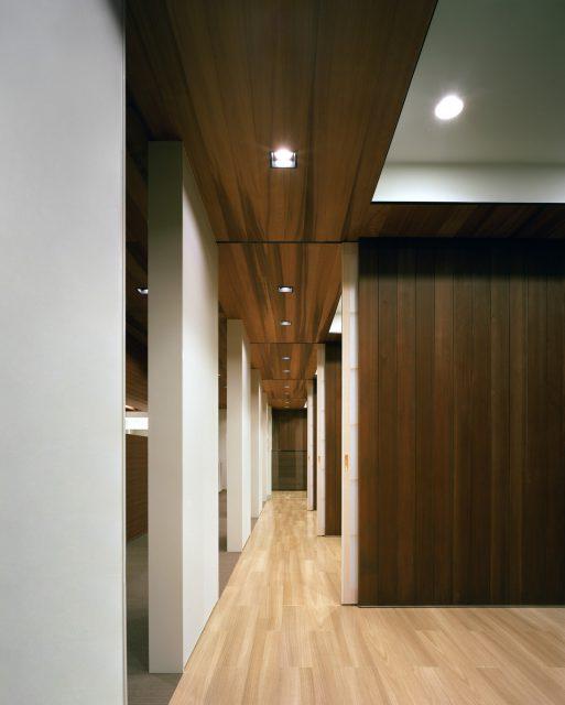 『KOUSUKE DENTAL CLINIC』設計実績建築写真・竣工写真・インテリア写真9