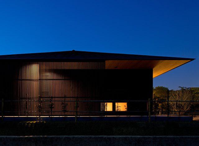 『伊敷の家』設計実績建築写真・竣工写真・インテリア写真3