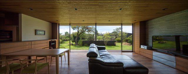 『島崎の家』設計実績建築写真・竣工写真・インテリア写真7