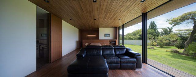 『島崎の家』設計実績建築写真・竣工写真・インテリア写真6