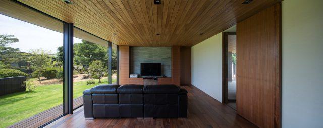 『島崎の家』設計実績建築写真・竣工写真・インテリア写真8