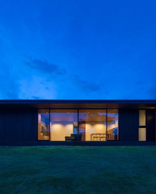 『島崎の家』設計実績建築写真・竣工写真・インテリア写真5