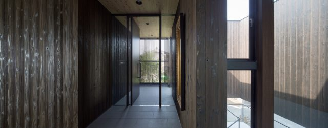 『桜島の住宅』設計実績建築写真・竣工写真・インテリア写真6