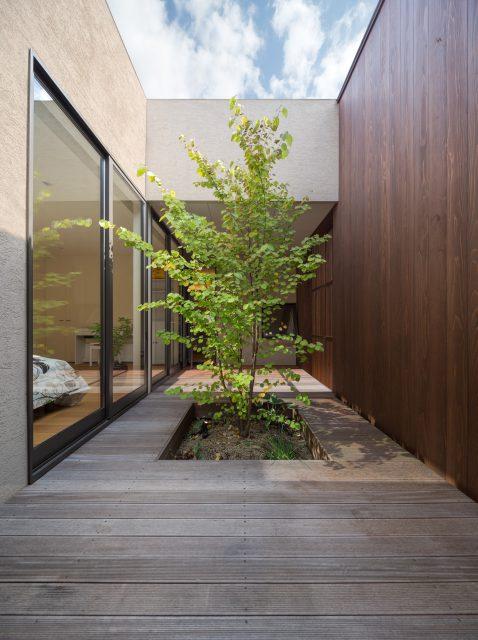 『玖珠の住宅』設計実績建築写真・竣工写真・インテリア写真5