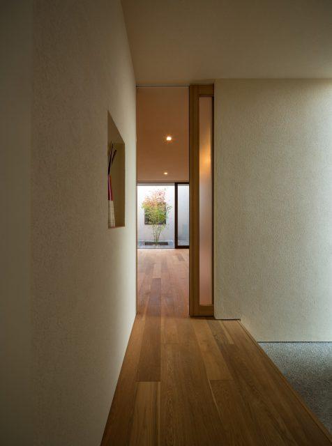 『玖珠の住宅』設計実績建築写真・竣工写真・インテリア写真6