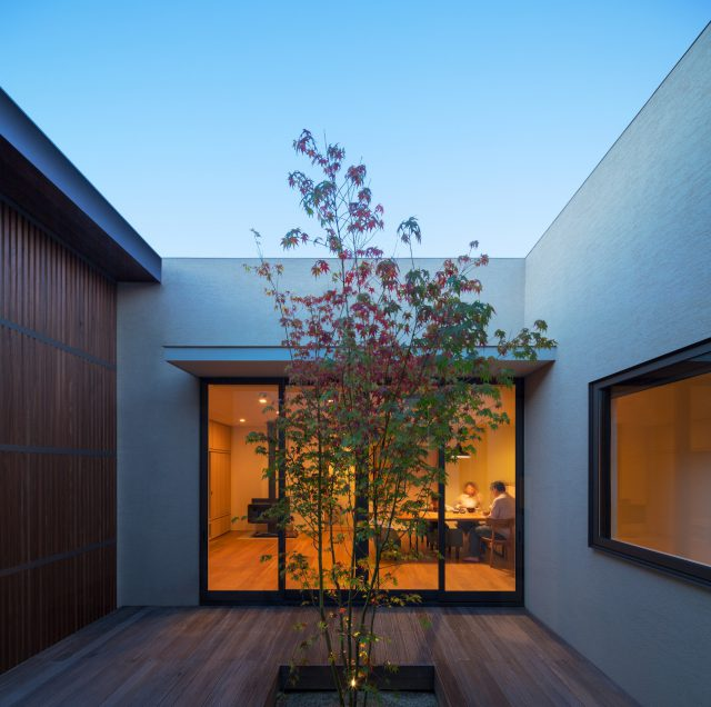 『玖珠の住宅』設計実績建築写真・竣工写真・インテリア写真10