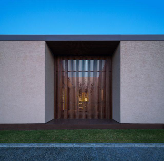 『玖珠の住宅』設計実績建築写真・竣工写真・インテリア写真2