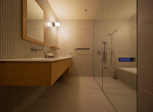 『荒江の住宅』設計実績建築写真・竣工写真・インテリア写真12