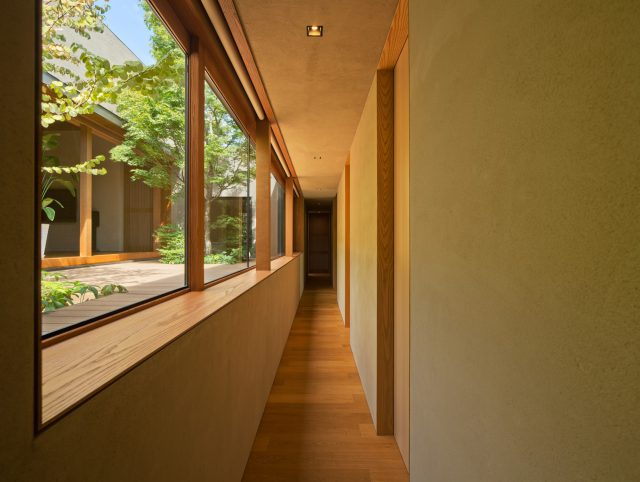 『井尻の住宅』設計実績建築写真・竣工写真・インテリア写真11
