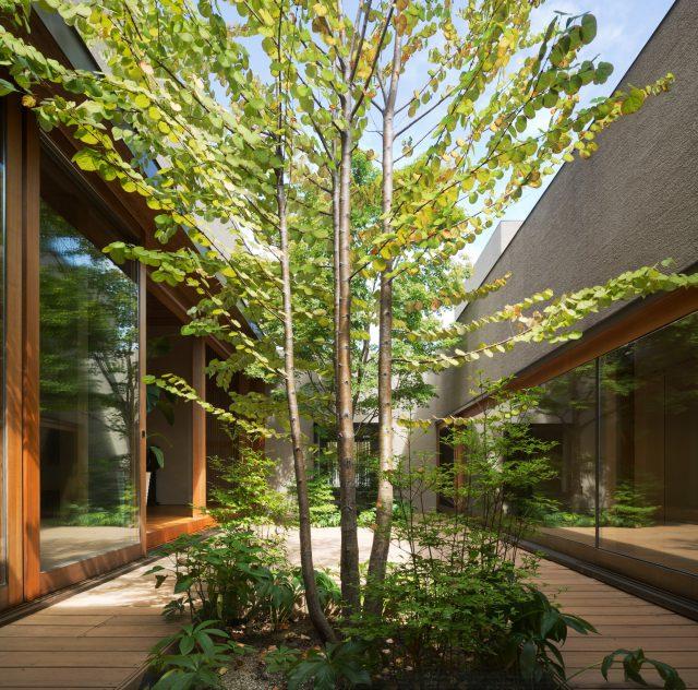 『井尻の住宅』設計実績建築写真・竣工写真・インテリア写真4