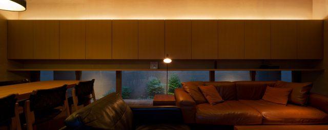 『井尻の住宅』設計実績建築写真・竣工写真・インテリア写真7