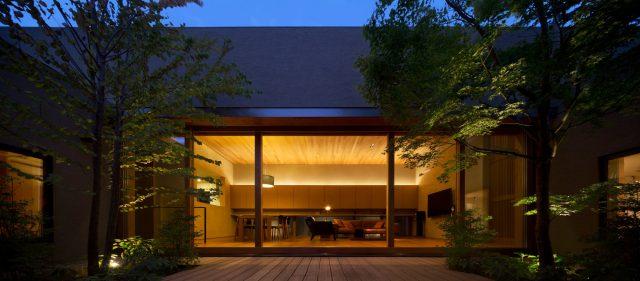 『井尻の住宅』設計実績建築写真・竣工写真・インテリア写真9