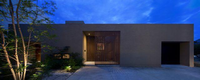『井尻の住宅』設計実績建築写真・竣工写真・インテリア写真12