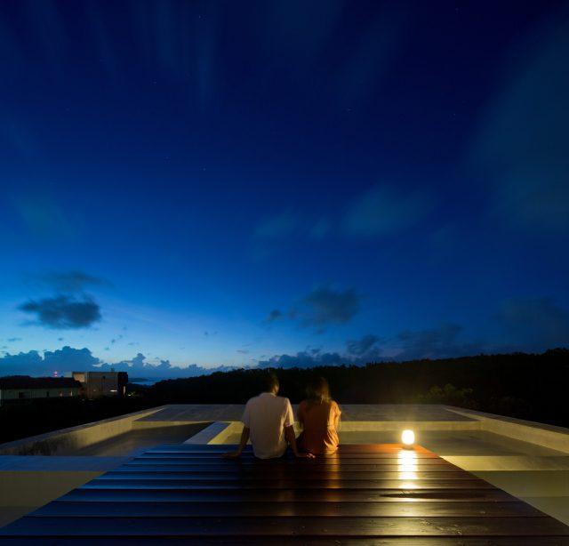 『読谷の住宅』設計実績建築写真・竣工写真・インテリア写真10