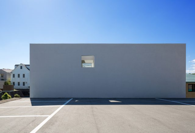 『豊中の住宅』設計実績建築写真・竣工写真・インテリア写真3