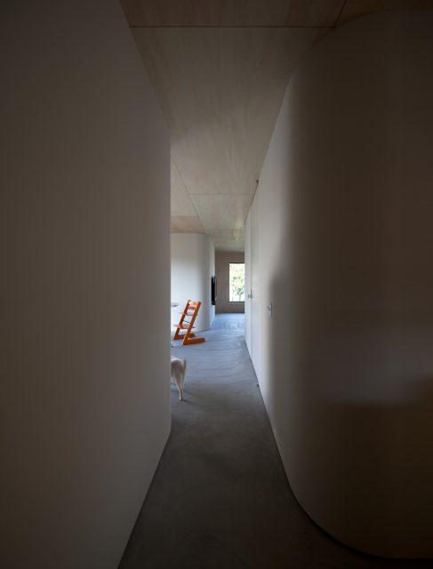 『姶良の家』設計実績建築写真・竣工写真・インテリア写真11
