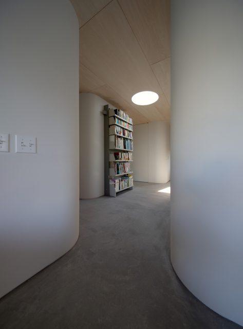 『姶良の家』設計実績建築写真・竣工写真・インテリア写真6