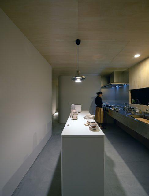 『姶良の家』設計実績建築写真・竣工写真・インテリア写真10