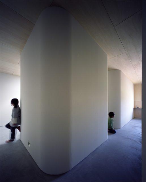 『姶良の家』設計実績建築写真・竣工写真・インテリア写真12