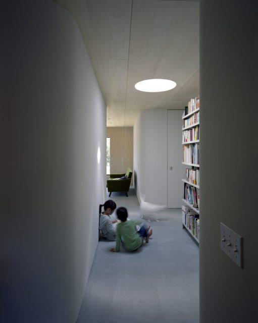 『姶良の家』設計実績建築写真・竣工写真・インテリア写真7