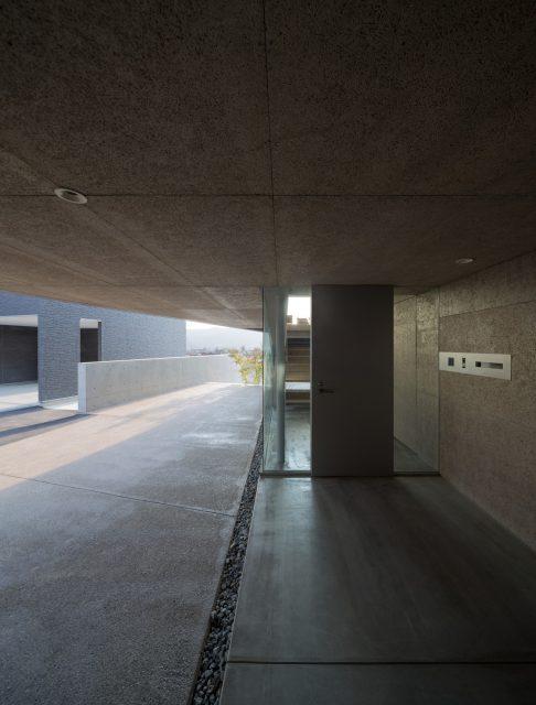 『大池の住宅』設計実績建築写真・竣工写真・インテリア写真5