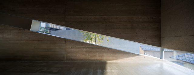 『大池の住宅』設計実績建築写真・竣工写真・インテリア写真8
