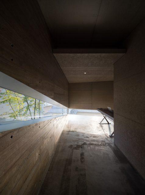 『大池の住宅』設計実績建築写真・竣工写真・インテリア写真7