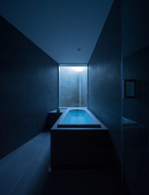 『大池の住宅』設計実績建築写真・竣工写真・インテリア写真14