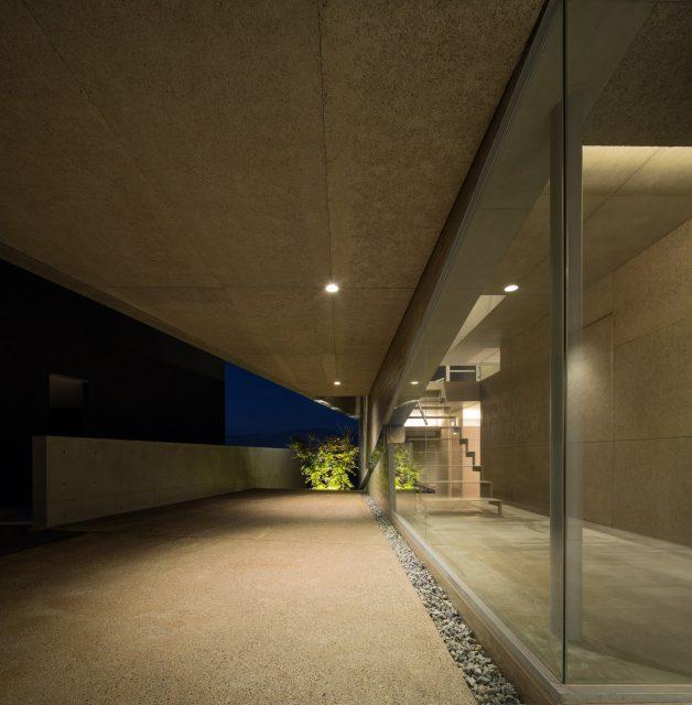 『大池の住宅』設計実績建築写真・竣工写真・インテリア写真4