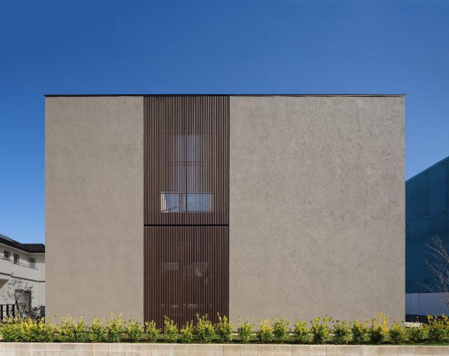 『ケイハウス』設計実績建築写真・竣工写真・インテリア写真3