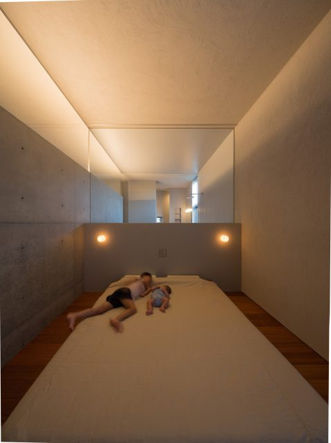 『奄美大島の住宅』設計実績建築写真・竣工写真・インテリア写真13