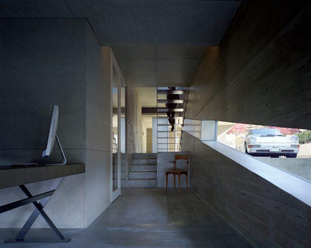 『大池の住宅』設計実績建築写真・竣工写真・インテリア写真6