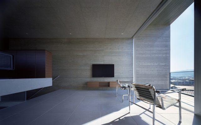 『大池の住宅』設計実績建築写真・竣工写真・インテリア写真9
