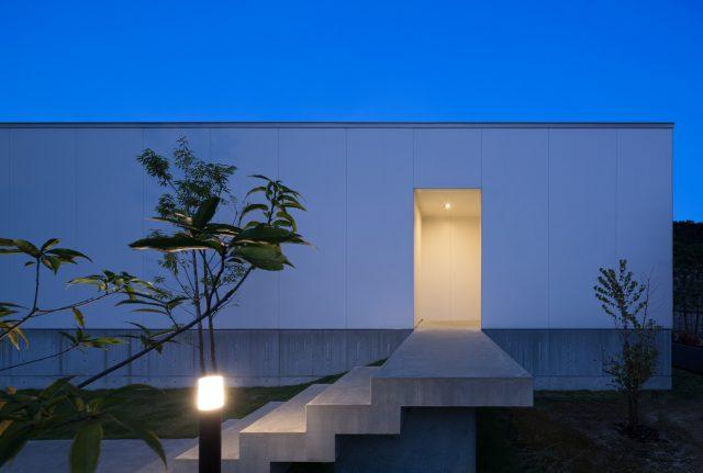『谷山の家』設計実績建築写真・竣工写真・インテリア写真4