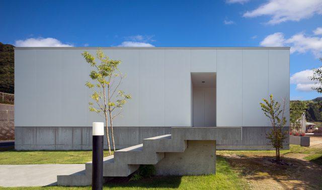 『谷山の家』設計実績建築写真・竣工写真・インテリア写真2