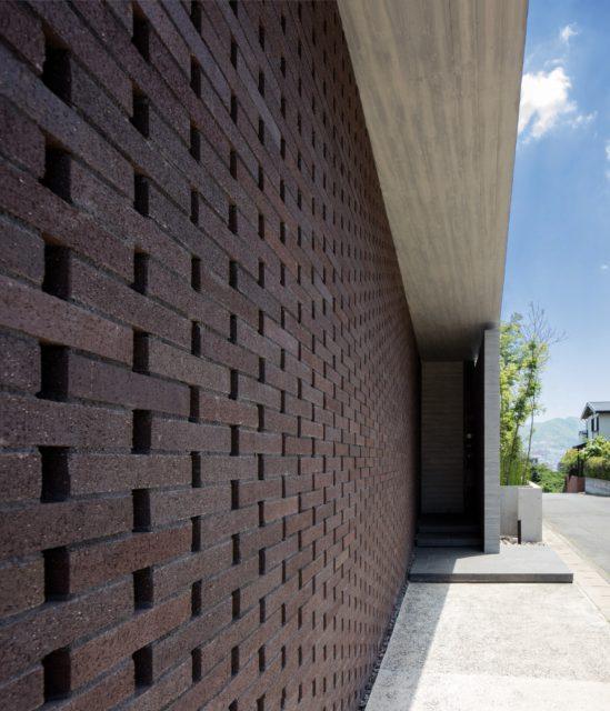 『N・A Residence』設計実績建築写真・竣工写真・インテリア写真3