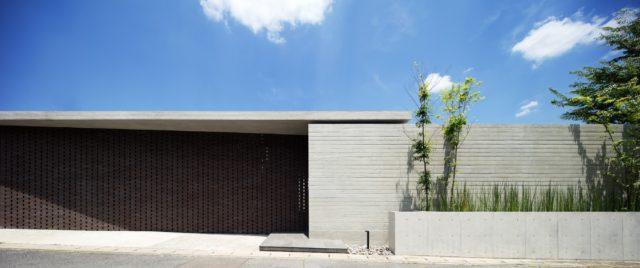 『N・A Residence』設計実績建築写真・竣工写真・インテリア写真2