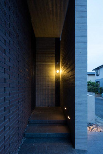 『N・A Residence』設計実績建築写真・竣工写真・インテリア写真5