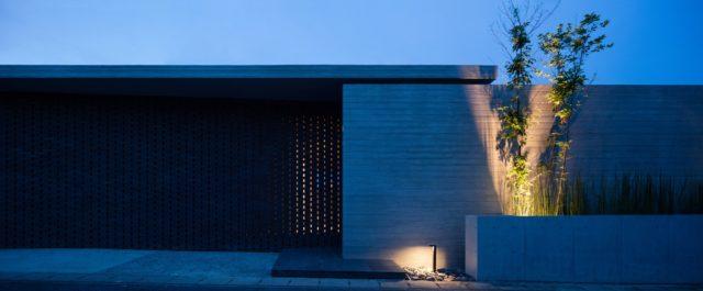 『N・A Residence』設計実績建築写真・竣工写真・インテリア写真4