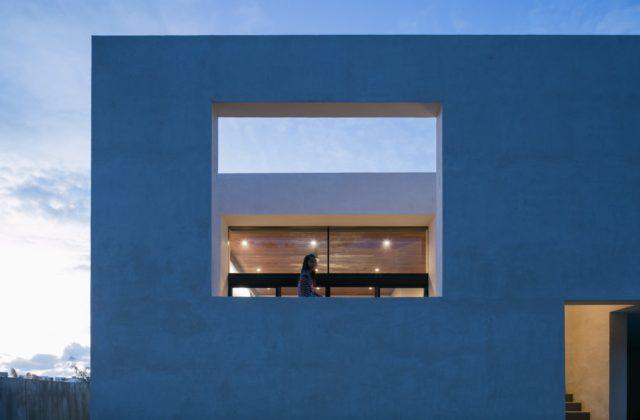 『北谷の住宅』設計実績建築写真・竣工写真・インテリア写真4