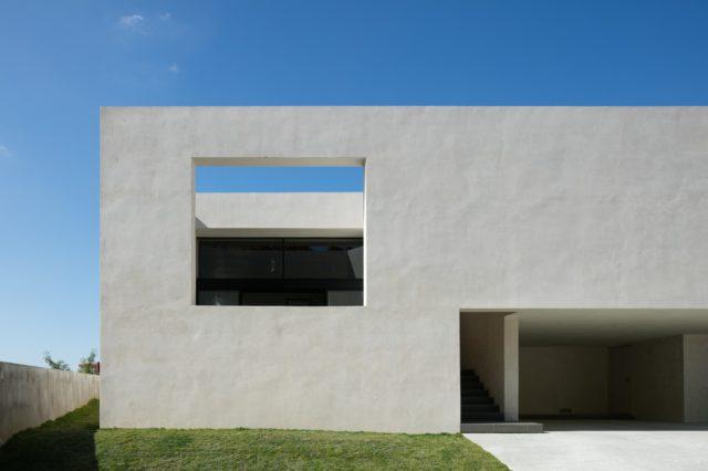 『北谷の住宅』設計実績建築写真・竣工写真・インテリア写真3